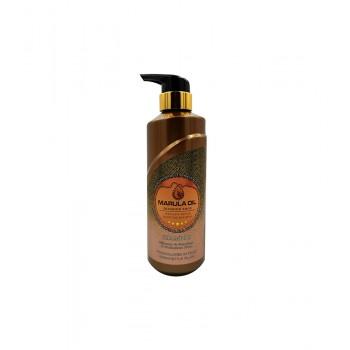 MARULA OIL šampūnas plaukams