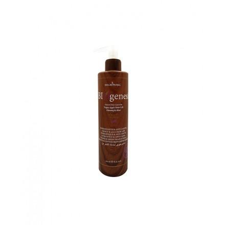 Biogenesi šampūnas plaukams